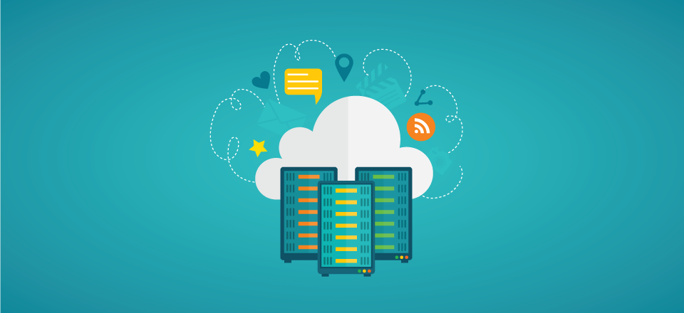 A Handy Guide to Reseller Hosting | Elegant Themes Blog