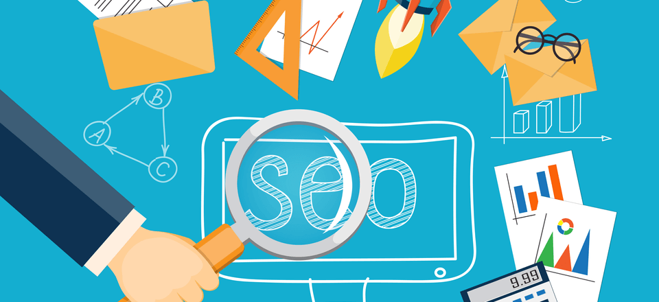 How to Conduct an SEO Audit of Your Website