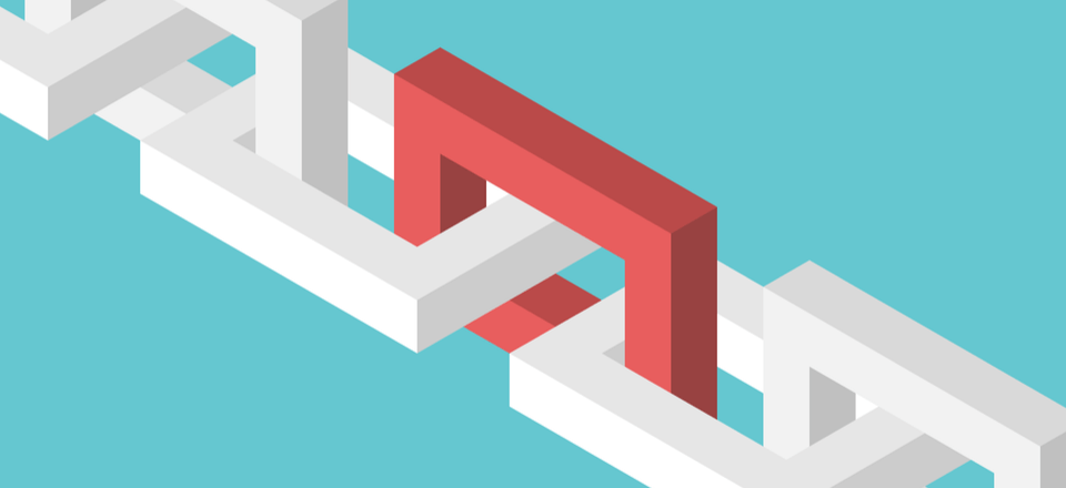 How to Use 'Symlinks' to Store Your Plugins and Themes Off-Site