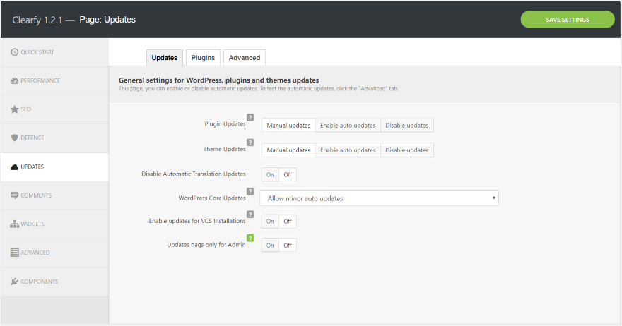 The way to Install WordPress On Bluehost Web hosting in ...