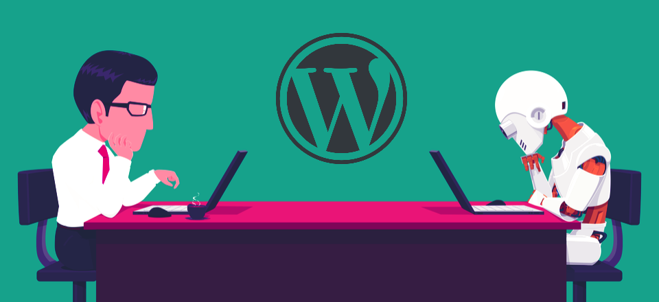 How to Make Sure Your WordPress Theme Meets Official Standards