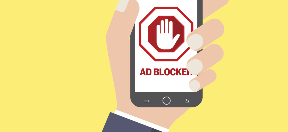Does It Still Make Sense to Run Ads on Your WordPress Website?