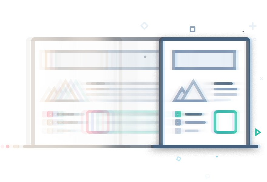 Divi Feature Update The New Divi Builder Page Creation