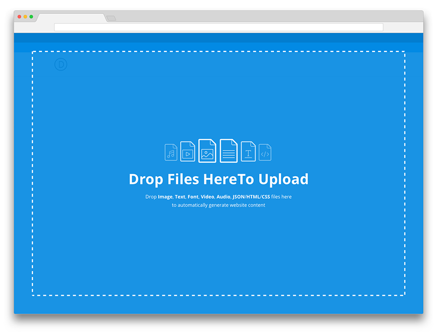 divi-vb-drag-drop-files-1