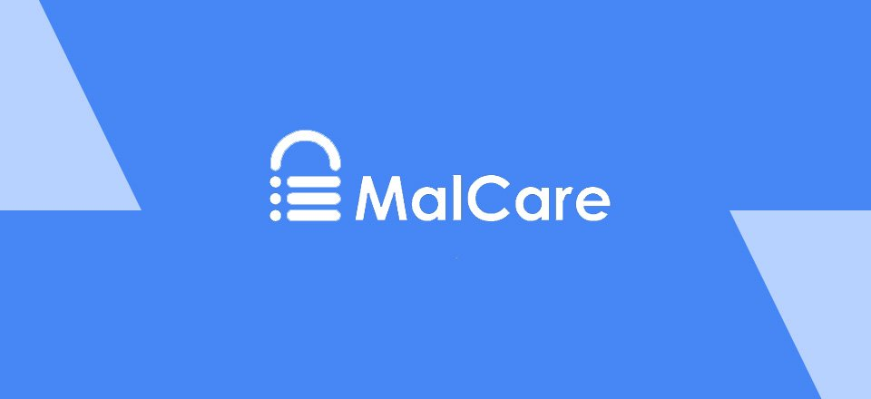 MalCare Security and Firewall – The Right Security Plugin for Your Site?