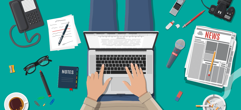 An Introduction to the WordPress Trusted Authors Program