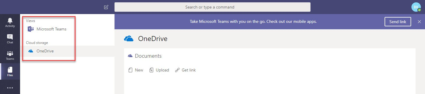 Microsoft Teams Free: A Group Chat You Should Not Overlook