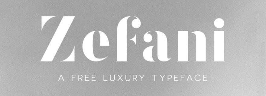 30+ Sans Serif Fonts Perfect for Website Headings | Elegant