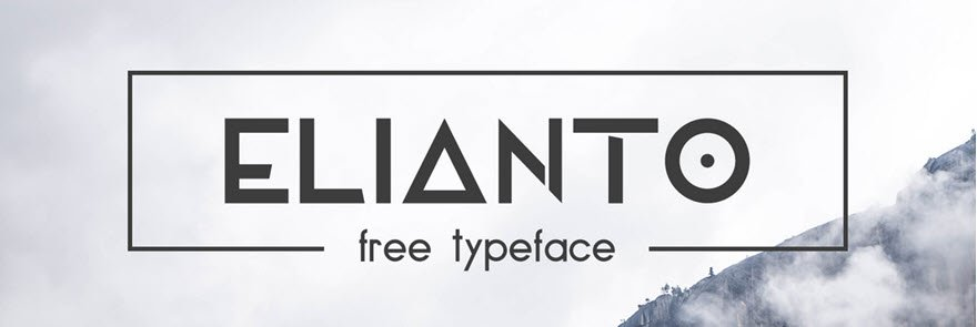 30+ Sans Serif Fonts Perfect for Website Headings | Elegant Themes Blog