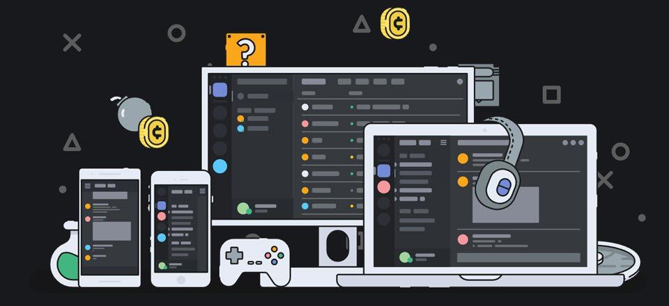 Is Discord The Free Slack Alternative for Your Growing Team?
