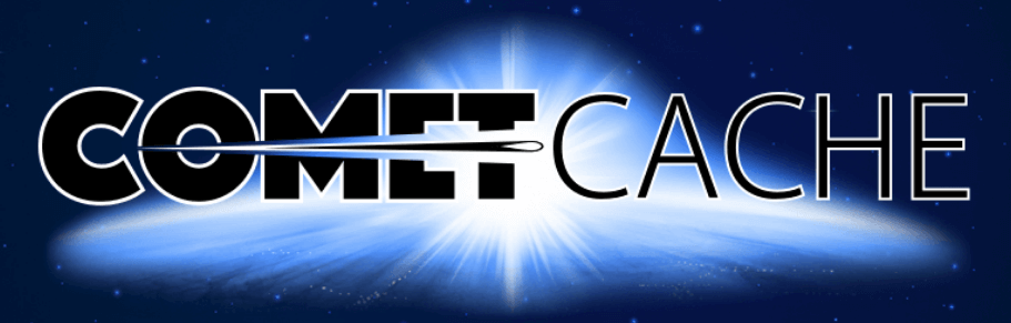 The Comet Cache plugin.