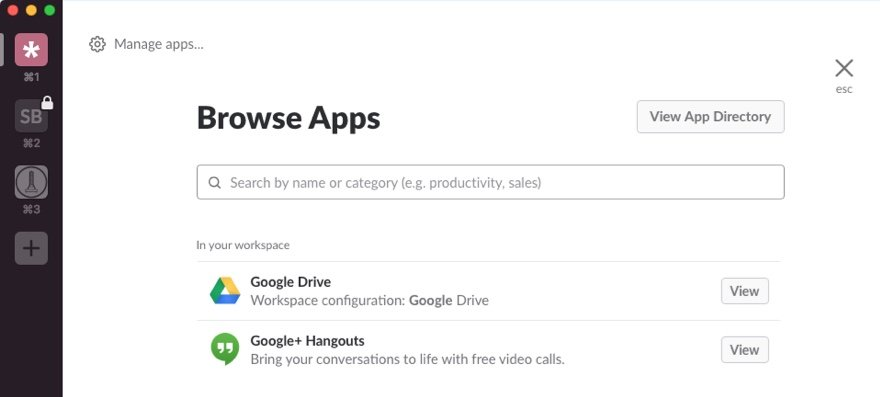 25 Ways Google Drive Can Help Power Your WordPress Business
