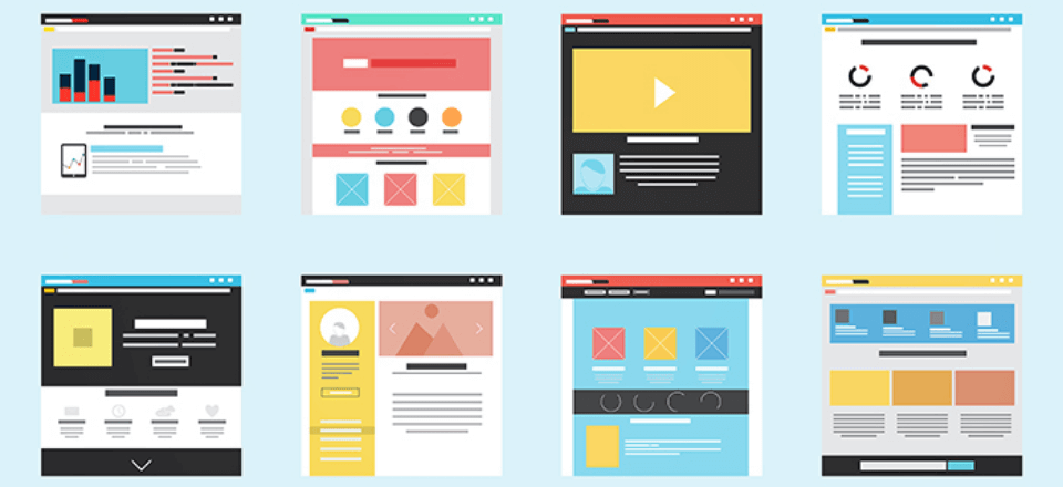 How to Create a Mockup for Your Next Web Project Using Adobe
