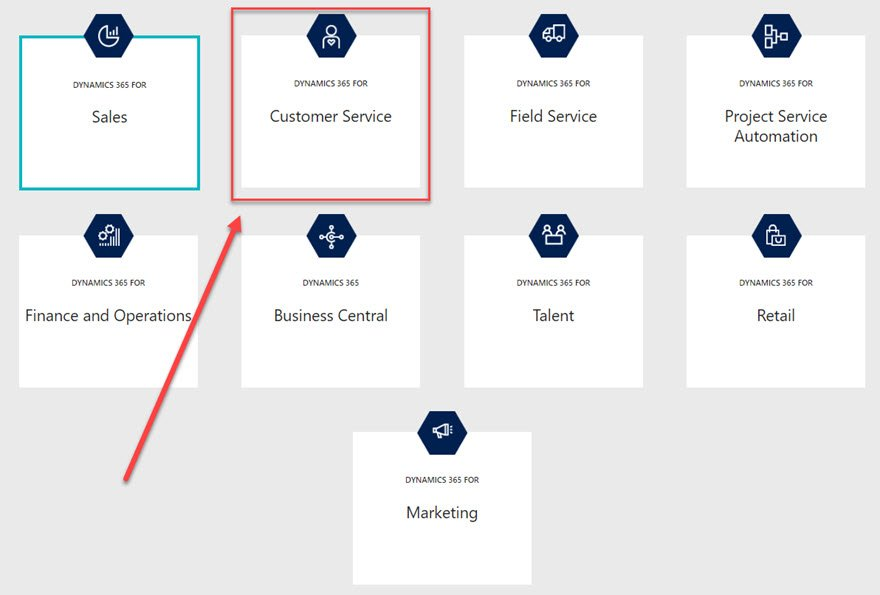 Microsoft Dynamics 365: CRM Overview | Elegant Themes Blog