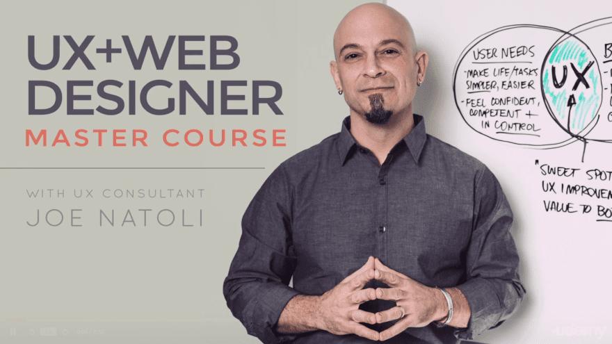 10 Best Wordpress Design Courses Available On The Web Elegant Themes Blog