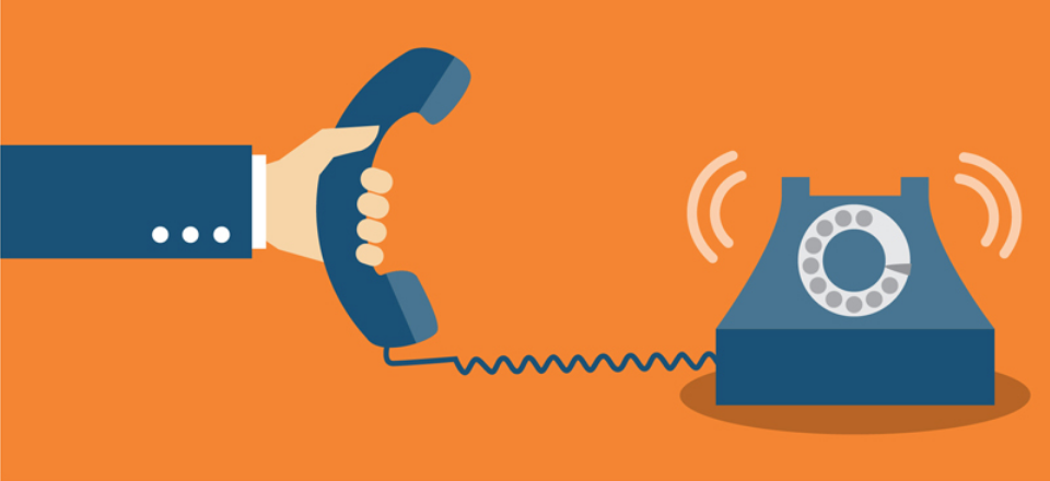 7 Best Voice Message Plugins for WordPress