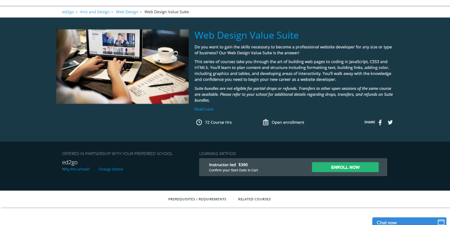10 Best Wordpress Design Courses Available On The Web Elegant Themes Blog