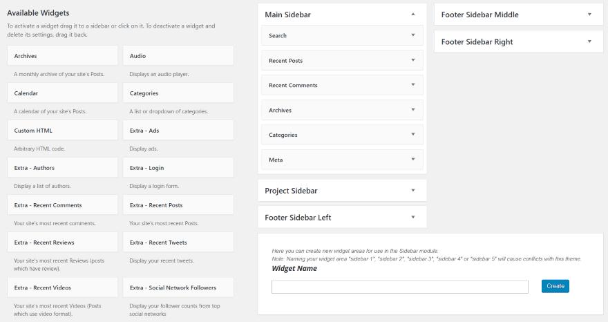 WordPress Themes vs WordPress Builders: Which Should You