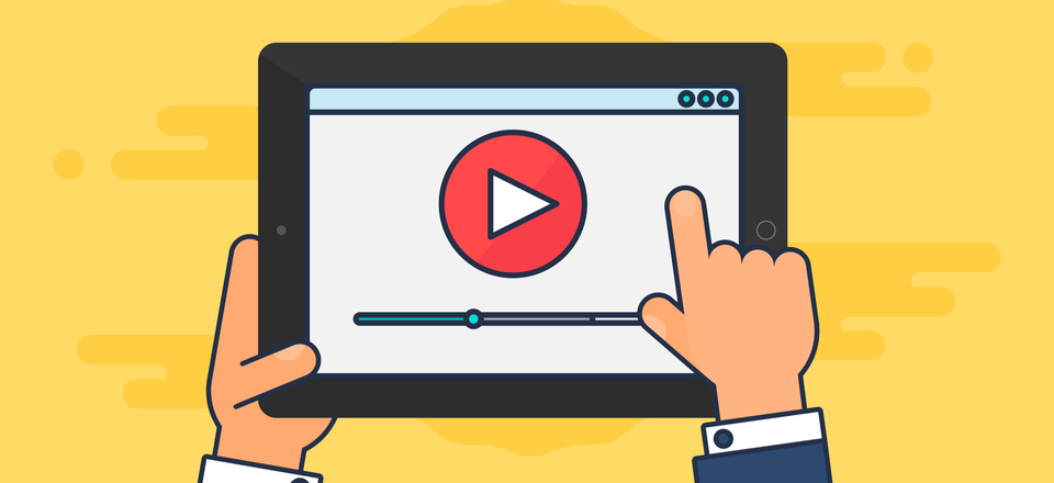 11 Best YouTube Channels About WordPress You Should Watch