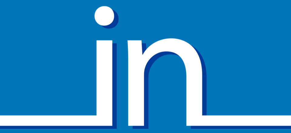 How to Automatically Publish from WordPress to LinkedIn