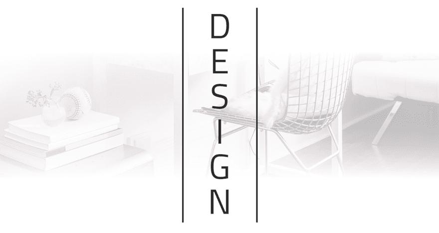 divi heading designs