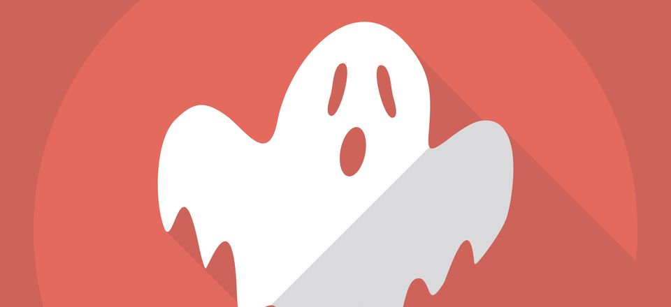 Ghost 2.0: What the New Update Brings to the Table