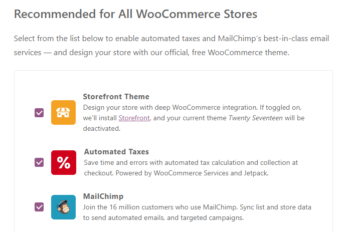 WooCommerce vs Shopify: Who Should Be Using Each Platform | Elegant