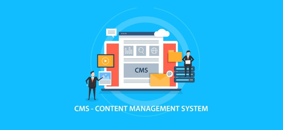 WordPress vs Other CMS Platforms: How Does WordPress Stack Up Against the Rest?