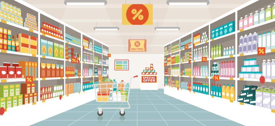 WooCommerce vs Shopify: Who Should Be Using Each Platform | Elegant