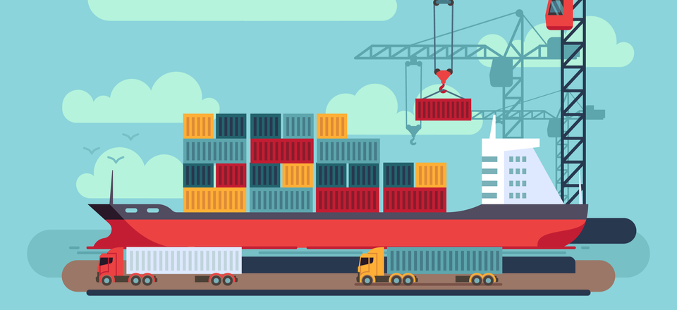 What Containers Are (And How You Can Use Them In WordPress Development)