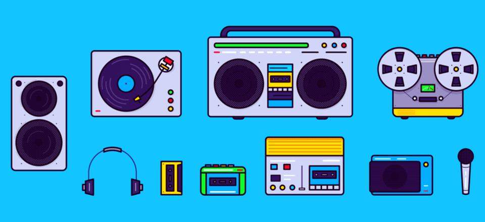 12 Best WordPress Audio Player Plugins | Elegant Themes Blog