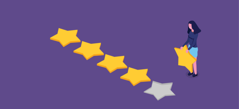 WP Business Reviews