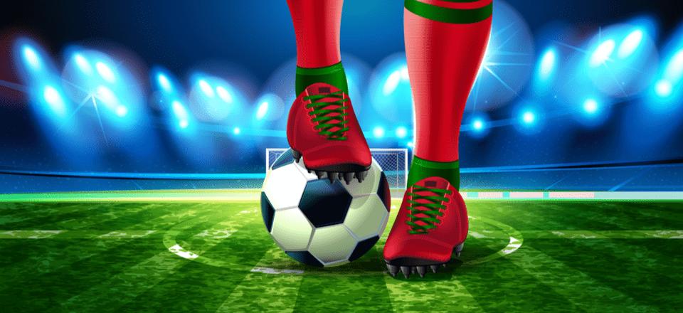 5 Best WordPress Sports Plugins