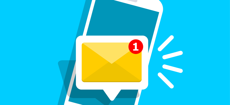 Can Your Online Business Benefit from SMS Marketing? | Elegant Themes Blog