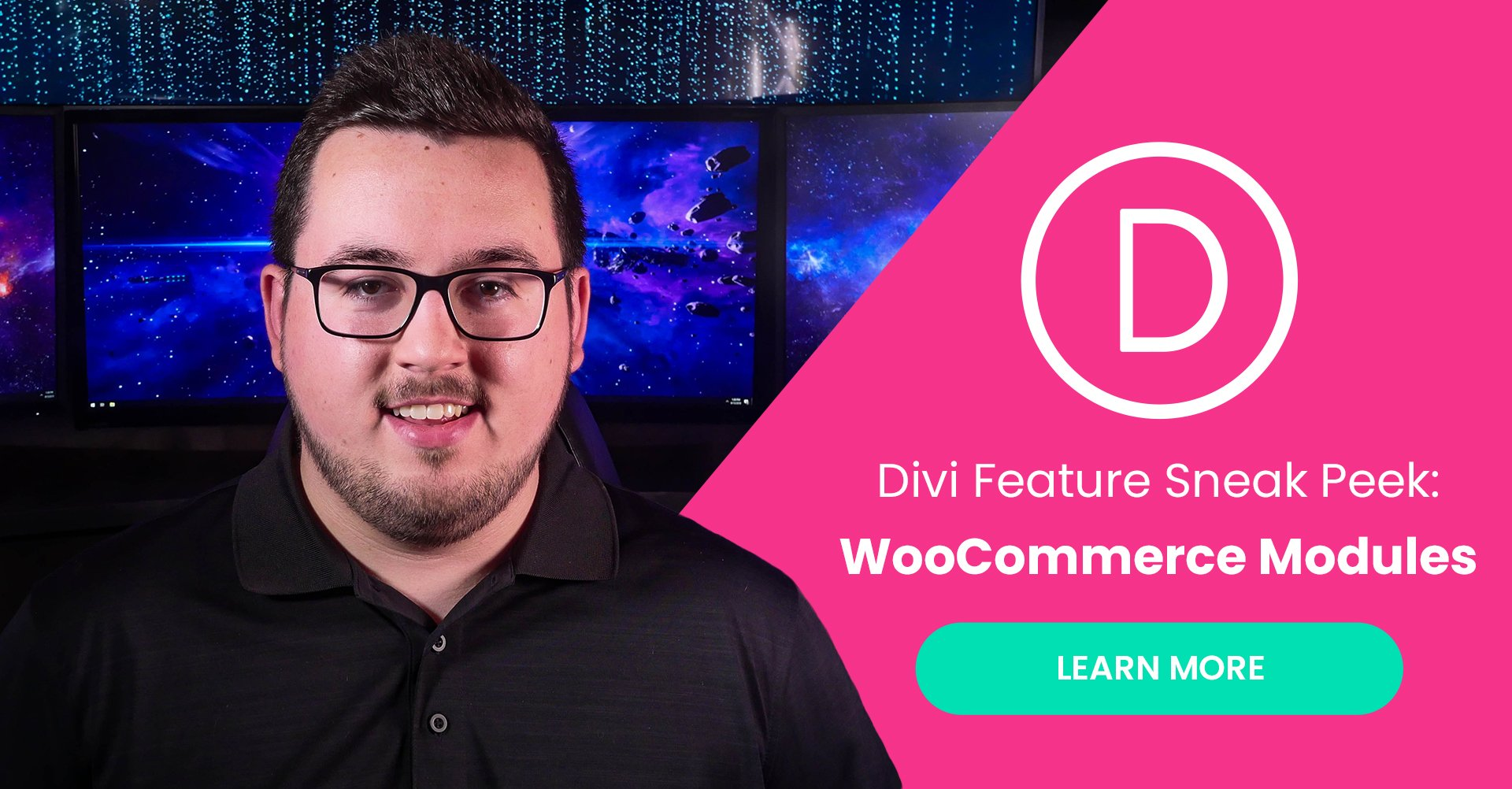 Divi Feature Sneak Peek: WooCommerce Modules