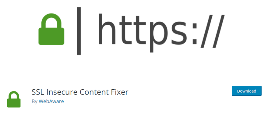 WordPress SSL and HTTPS