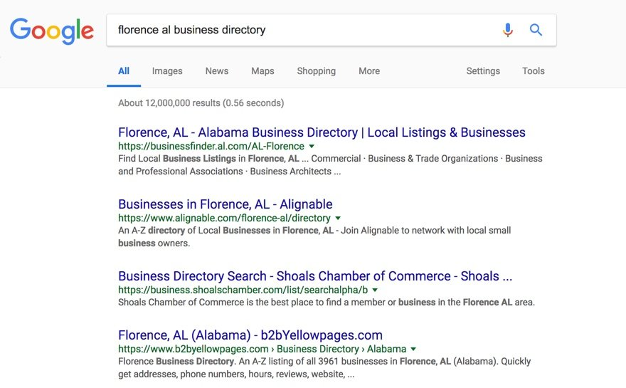 Local SEO: An Easy to Understand Guide   Elegant Themes Blog