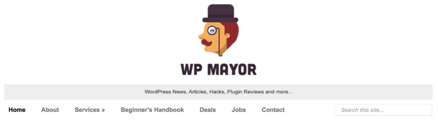 Best WordPress Blogs