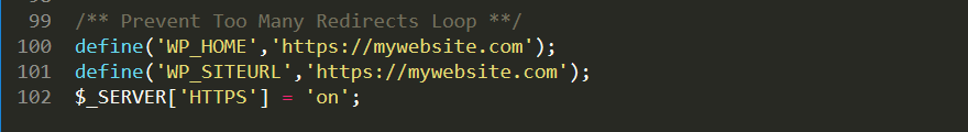 WordPress HTTPS y SSL