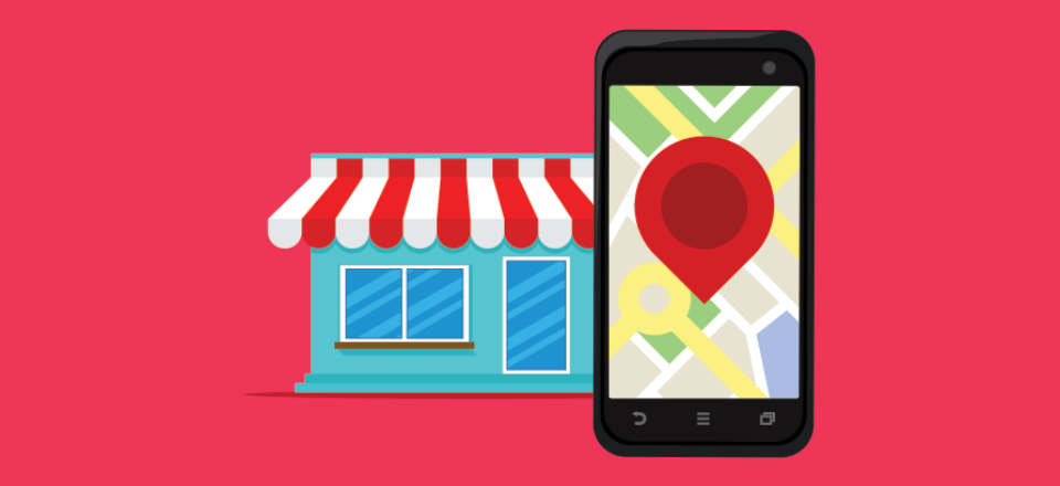 Local SEO: An Easy to Understand Guide