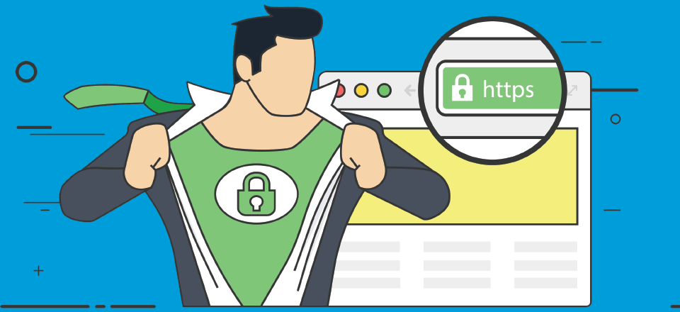 The Ultimate Guide to HTTPS and SSL for WordPress