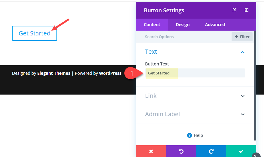 divi-button-module-designs-3