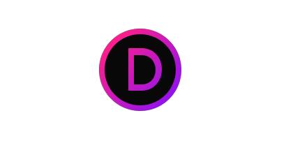 divi-button-module-designs-19