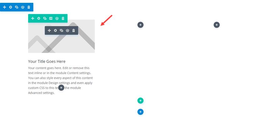 5 Creative Divi Blurb Module Designs | Elegant Themes Blog