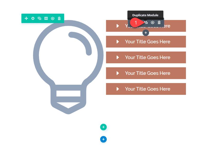 5 Creative Divi Blurb Module Designs   Elegant Themes Blog