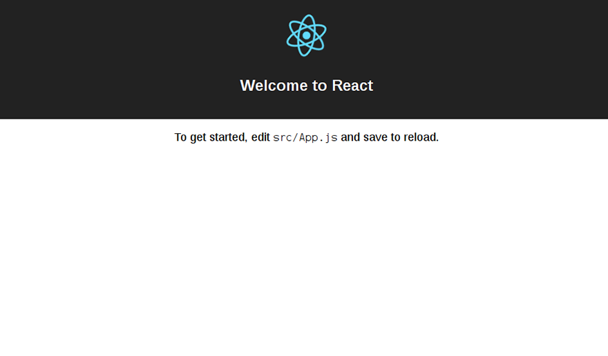 getting-started-with-react
