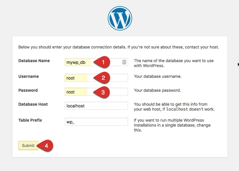 How to Install WordPress: The Definitive Guide | Elegant