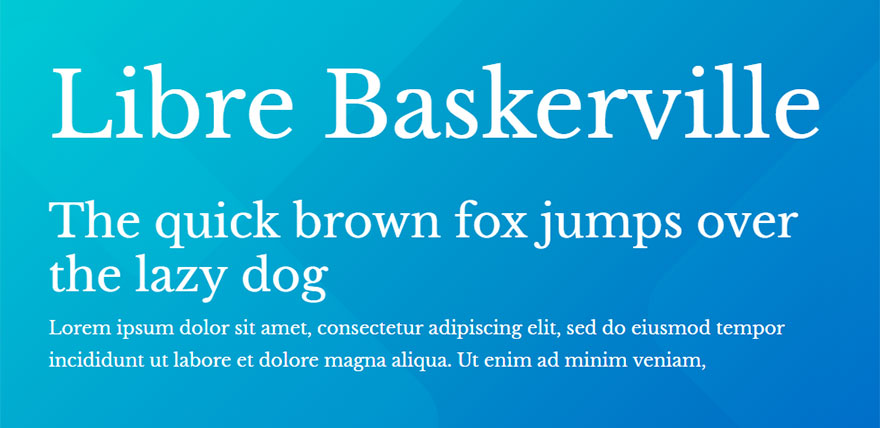 best-web-fonts-39
