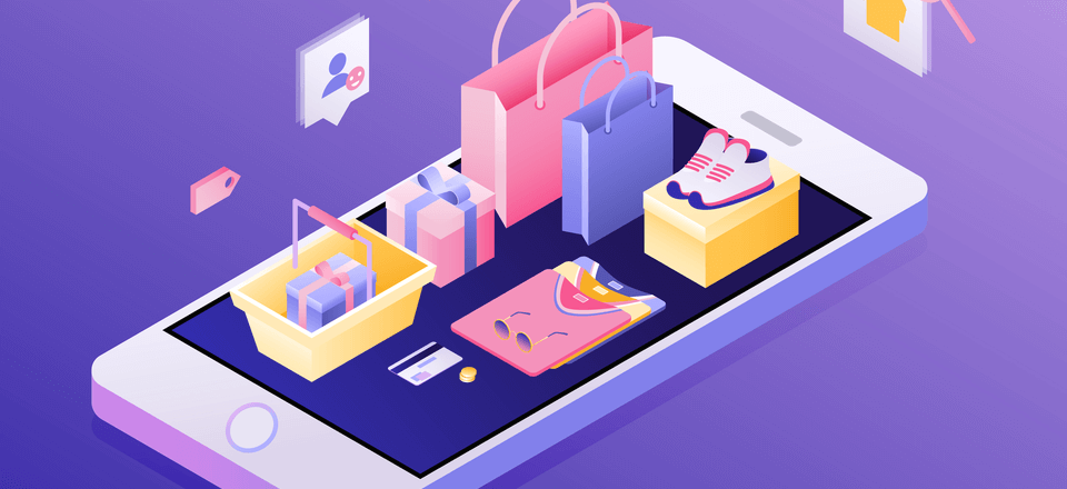 An Introduction to WooCommerce for Android