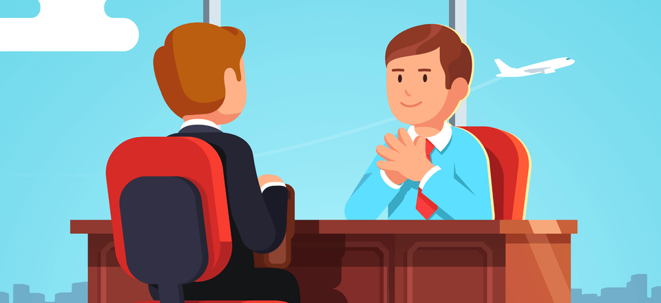 15 Interview Questions to Ask and Prepare For
